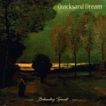 Quicksand Dream - Beheading Tyrants