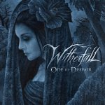 Witherfall - Ode To Despair