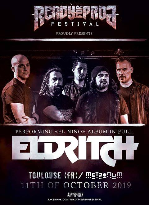 Eldritch-Ready-For-Prog-Festival-Oct-2019