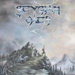 Stygian Oath - Stygian Oath