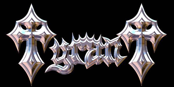 Tyrant (logo)