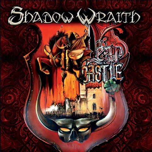 SHADOW WRAITH – Leap Castle