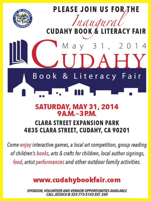 Book-Fair-English-Flyer