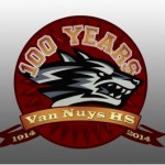 VNHS_-_100_Year_Logo