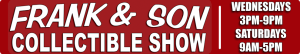 frank-and-son-logo-2012_990px