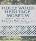 hollywood-heritage-sign-300x279
