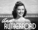 Ann_Rutherford_in_Love_Finds_Andy_Hardy_trailer