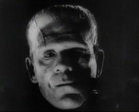 Boris_Karloff_as_The_Monster_in_Bride_of_Frankenstein_film_trailer