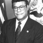 Congressman Torres