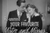 William_Powell_and_Myrna_Loy_in_Another_Thin_Man_trailer