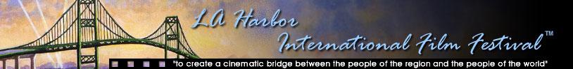 LA Harbor banner2
