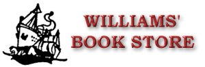 Williams logo3