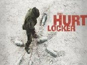 HurtPoster111