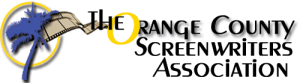 Screenwriters logo