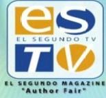El Segundo TV logo