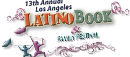 Latino Fest logo