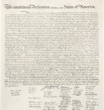 Us_declaration_independence