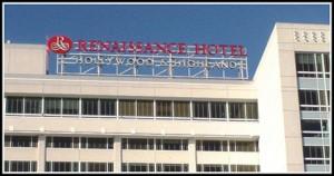Rennaissance hotel 2