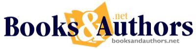 booksauthors1