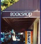 Edmonds bookshopFall_02