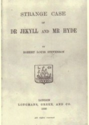 392px-Jekyll_and_Hyde_Title