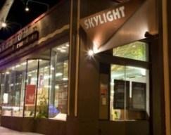 Skylight_MG_8791