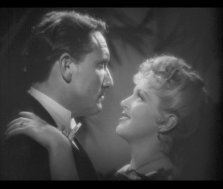 Turner_and_Tracy_in_Dr__Jekyll_and_Mr__Hyde_trailer