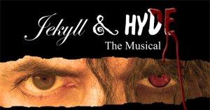 jekyll & hyde logo