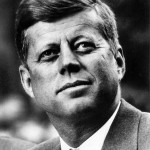 470px-John_F__Kennedy,_White_House_photo_portrait,_looking_up
