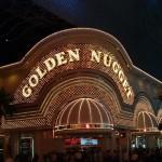 Golden_Nugget_Las_Vegas