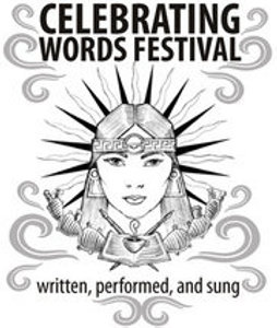 Celebrating Words Festival