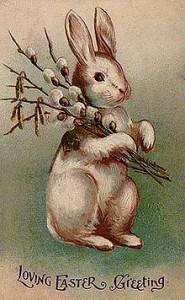 220px-Easter_Bunny_Postcard_1907