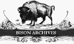 bison_archives_logo_sml2