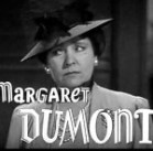 06 Margaret Dumont_The Big Store