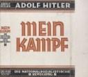 643px-Mein_Kampf_dust_jacket