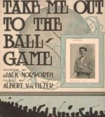 Take_Me_Out_to_the_Ball-Game_BIG