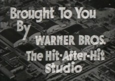 Warner_Brother_Studios_from_The_Petrified_Forest_film_trailer