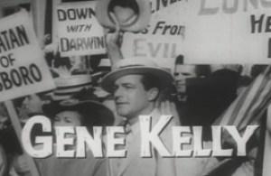 Inherit_the_wind_trailer_5_Gene_Kelly1-300x174