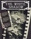 WhiteShadow-280-shp
