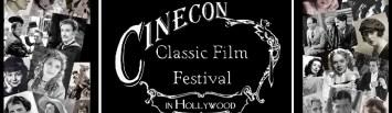 Cinecon titlecard3