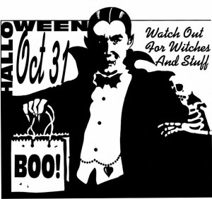 636px-Halloween-vampire-boo