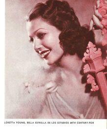 443px-Loretta_Young_Argentinean_Magazine_AD