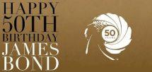 bond b-day