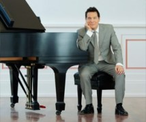 michaelfeinsteinx345