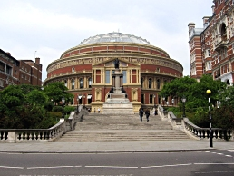 royal-albert-hall-steps