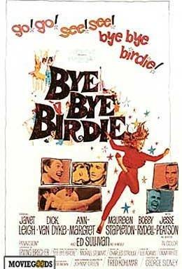Bye_Bye_Birdie_Film_Poster
