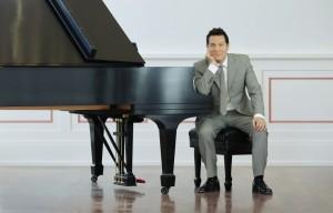 MF-piano-1024x658