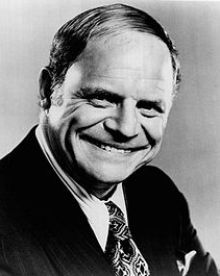220px-Don_Rickles_1973