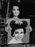 450px-Annette_Funicello_Former_Mouseketeer_1975
