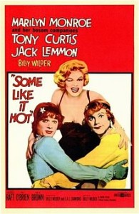 220px-Some_Like_It_Hot_poster[1]